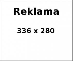 reklama336x280